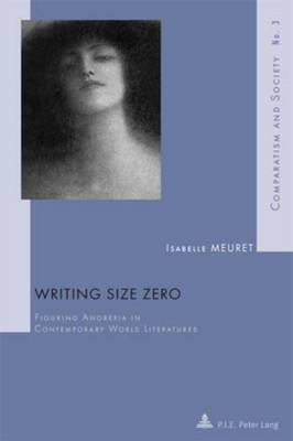 Writing Size Zero