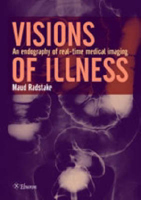 Visions of Illness