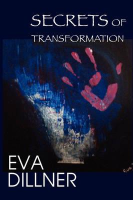 Secrets of Transformation