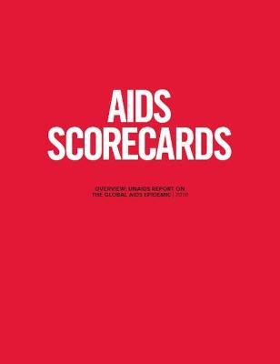 AIDS Scorecards