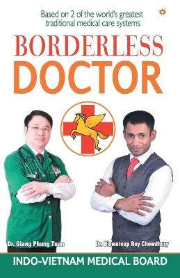 Borderless Doctor