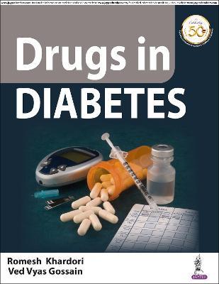 Drugs in Diabetes