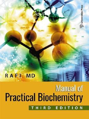Manual of Practical Biochemistry
