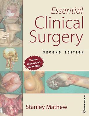 Essential Clinical Surgery