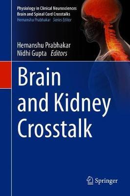 Brain and Kidney Crosstalk