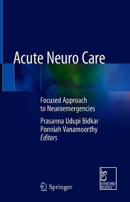 Acute Neuro Care