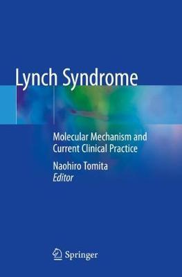 Lynch Syndrome
