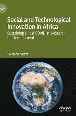 Social and Technological Innovation in Africa