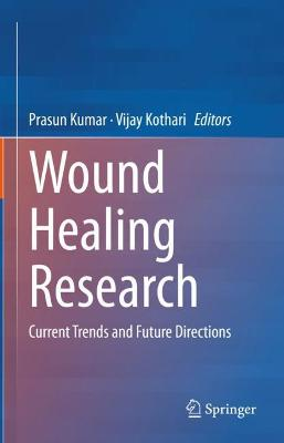 Wound Healing Research