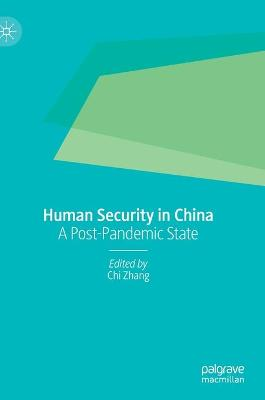 Human Security in China