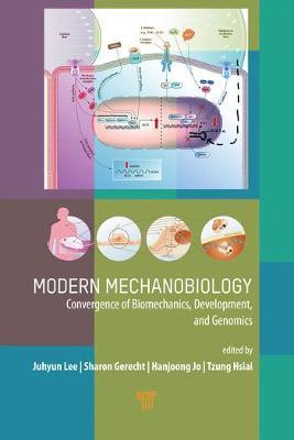 Modern Mechanobiology