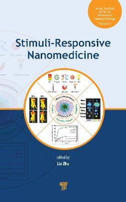 Stimuli-Responsive Nanomedicine