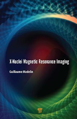 X-Nuclei Magnetic Resonance Imaging