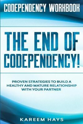 Codependency Workbook