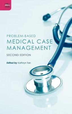 Problem-Based Medical Case Management