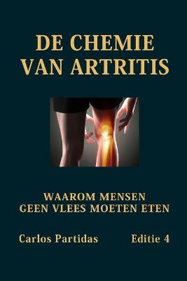 de Chemie Van Artritis