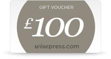 Voucher-100.00 GBP
